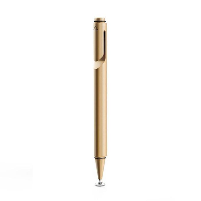 harga Adonit classic mini 3 stylus - kuning Tokopedia.com