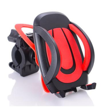 harga Holder bracket pegangan hp sepeda - motor Tokopedia.com
