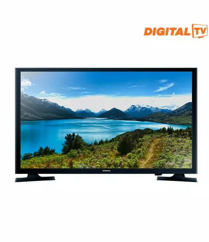 harga Led tv samsung 32  ua32fh4003r usb movie hdmi digital Tokopedia.com