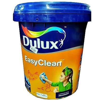 Jual Cat Tembok Dulux Easy Clean (20 L) - Arta Bangunan