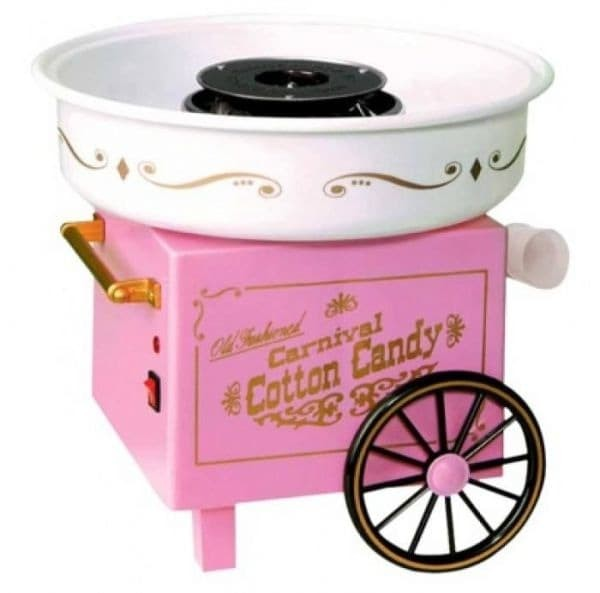harga Mesin gulali cotton candy machine Tokopedia.com