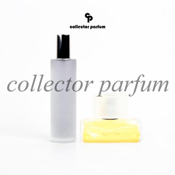Jual Davidoff Good Life 100ml Kota Bandung Collector Parfum