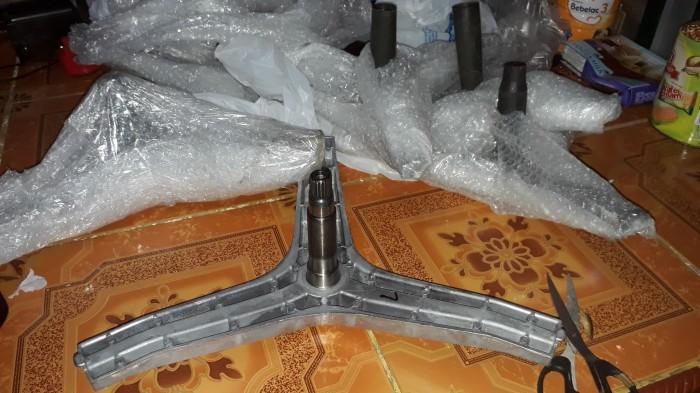harga Segitiga drum inverter samsung cross peace Tokopedia.com
