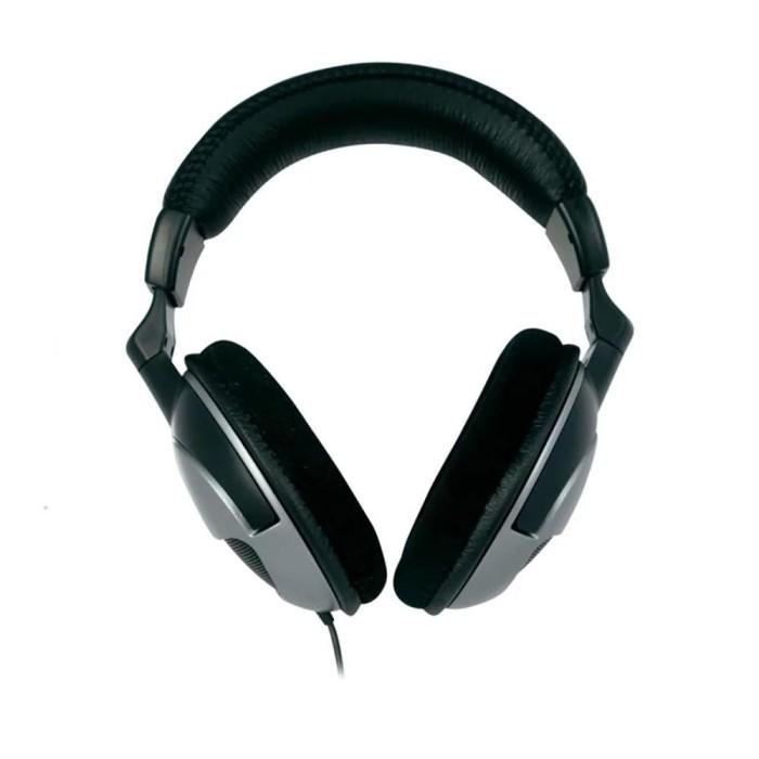 Info A4tech Hs 800 Headset Travelbon.com