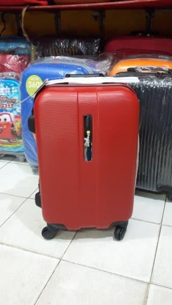 GOSEND Koper Fiber Hard Case 28 Inc President 5259a