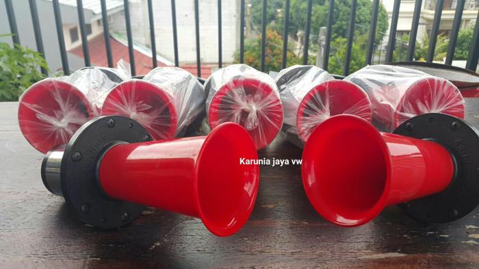 Katalog Klakson Kebo Hargano.com