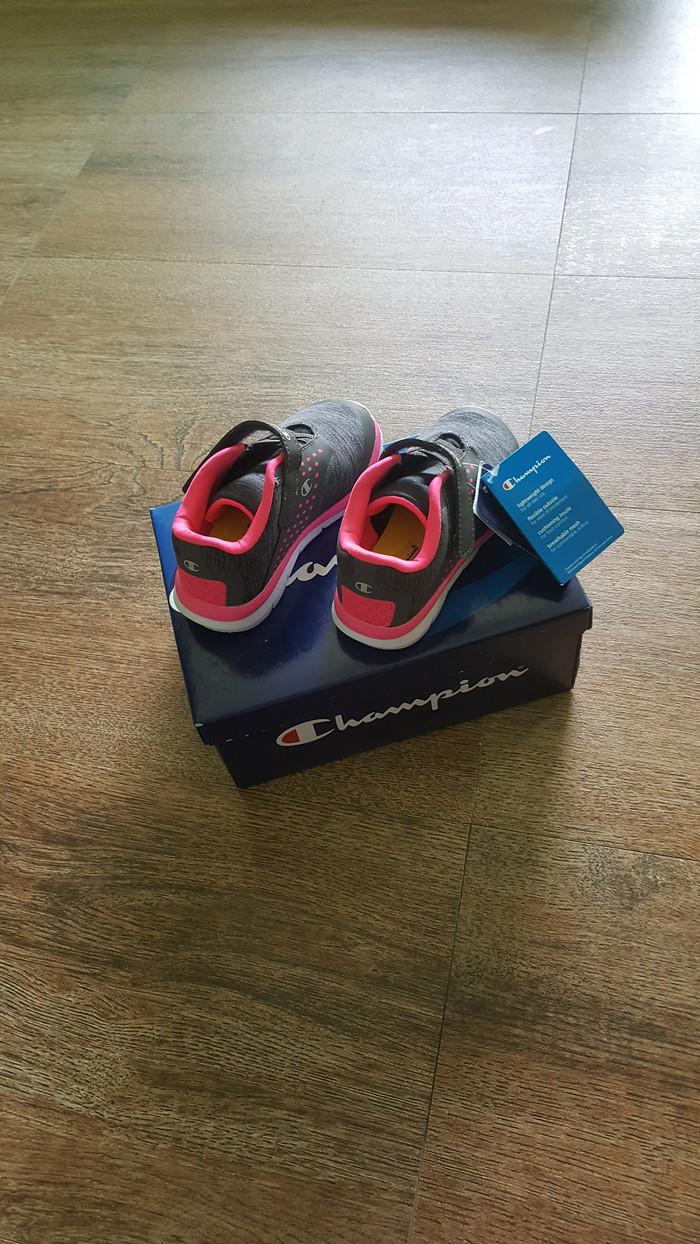 a691201d7f553 Jual Sepatu Anak Champion Memory Foam 25 8 - Kota Surakarta - Graha ...