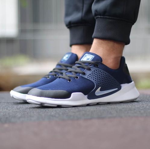 Info Sepatu Nike Sock Dart Hargano.com