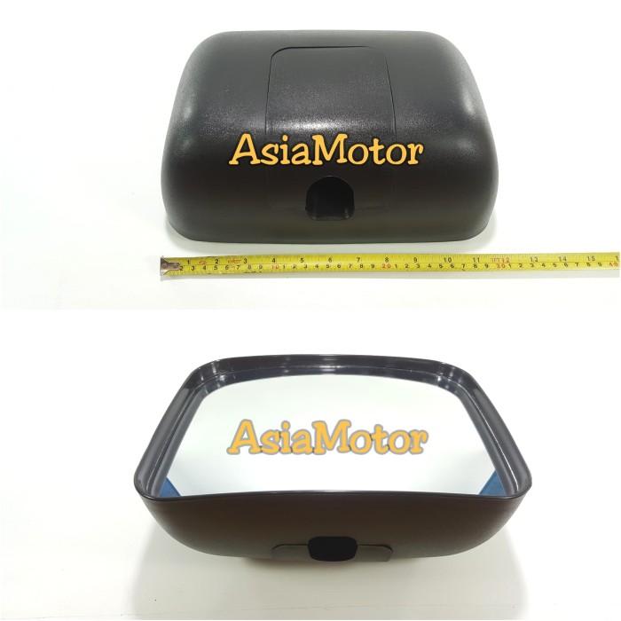 harga Kaca spion kiri - truck hino lohan fm260 Tokopedia.com