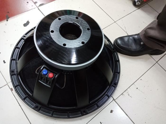 harga Speaker 18  black spider model rcf Tokopedia.com