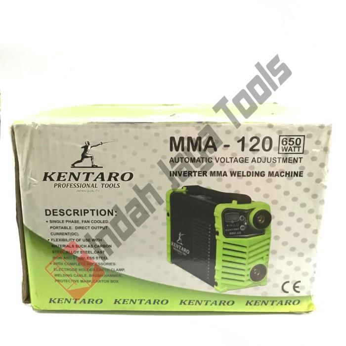 harga Mesin travo las kentaro 120 a 650 watt listrik mini inverter trafo Tokopedia.com