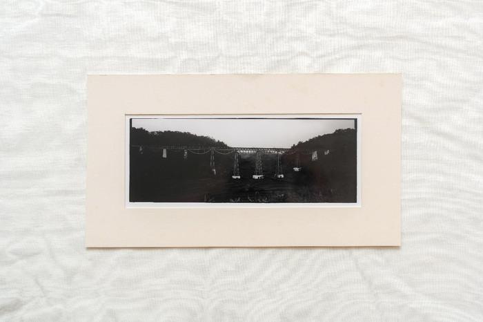 Foto Produk Henricus Napit Sunargo - Lost in Space #4, Photo Prints dari Unobtainium