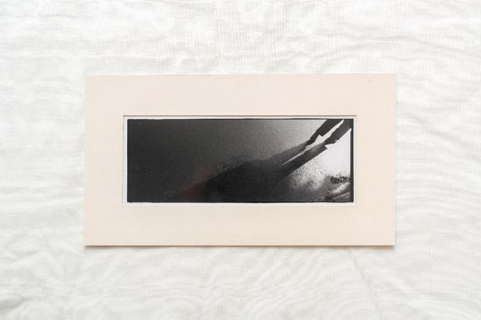 Foto Produk Henricus Napit Sunargo - Lost in Space #1, Photo Prints dari Unobtainium