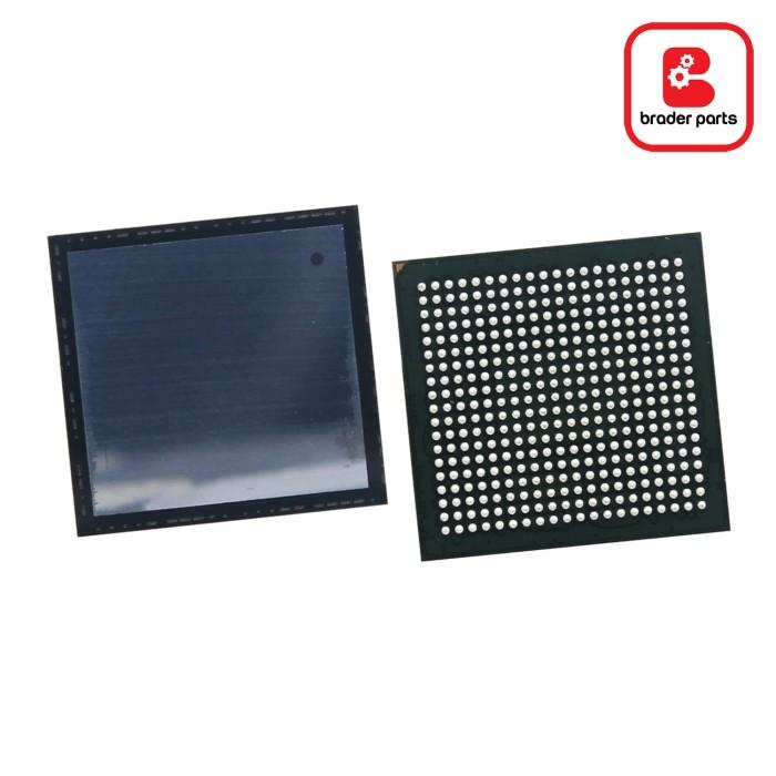 harga Ic power big ipad mini 4 ipad air 2 343s0674 - a0 Tokopedia.com