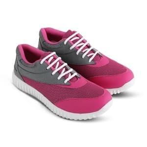 Jual Sepatu Olahraga Anak Wanita Jk - Sepatu Sneaker Anak Perempuan ... da0c83d29c