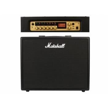 harga Marshall code 50-50w 1 12 digital combo amp Tokopedia.com