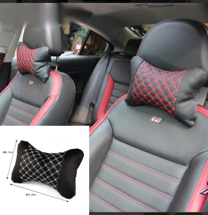 Image result for Bantal Mobil