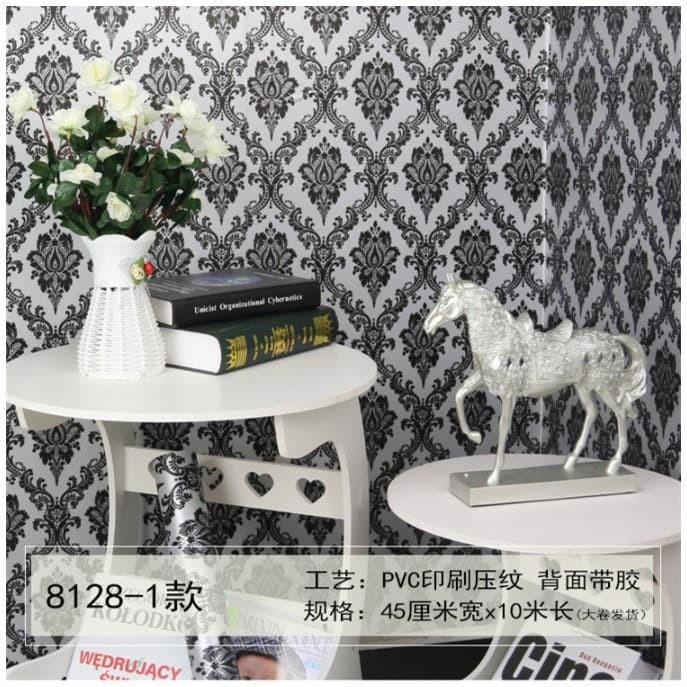 Unduh 640 Wallpaper Hitam Elegan Terbaik
