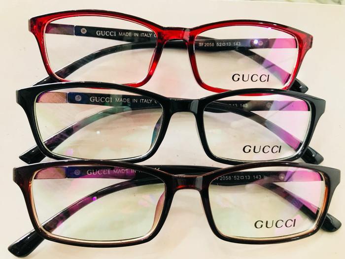 Katalog Kacamata Safety Minus Hargano.com