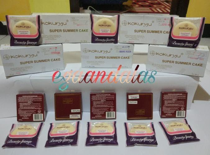 Katalog Bedak Arab Kokuryu Asli Hargano.com