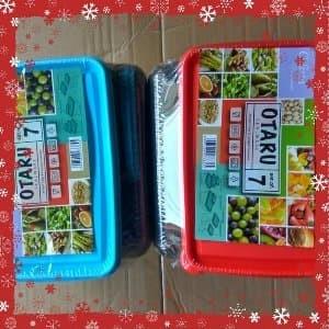 ... Calista Otaru Sealware Set 7G Premium 14 Buah OTARU Murah