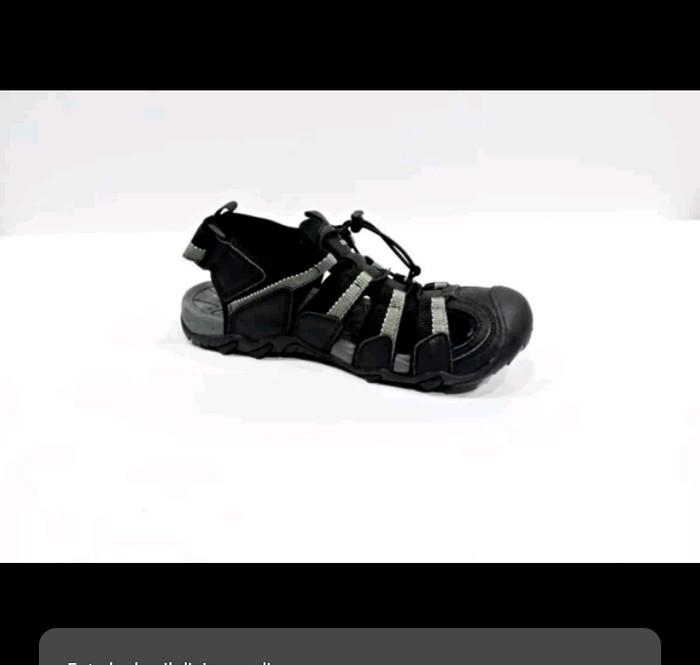 harga Sandal sepatu eiger prowess Tokopedia.com