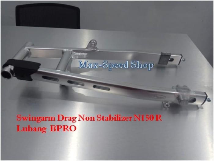 harga Swingarm drag non stabilizer n150 lubang bpro Tokopedia.com