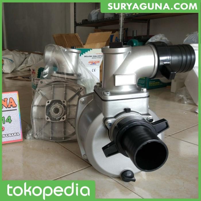 harga Keongan pompa air 3 inch modifikasi pompa air Tokopedia.com