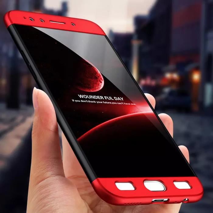 the best attitude 603d1 e7a47 Jual Case Samsung J7 Core 2017 Case 360 GKK Super Protect - Kota  Administrasi Jakarta Utara - Pusat_Acc | Tokopedia