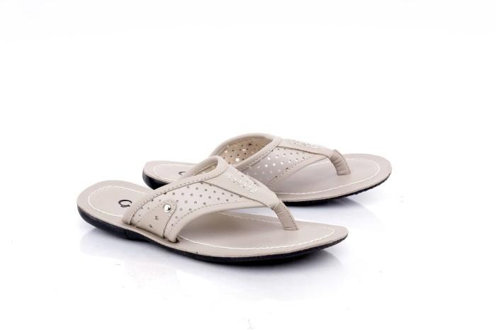 harga Sandal casual pria sandal laki laki sandal cowok keren rci 3062 Tokopedia.com