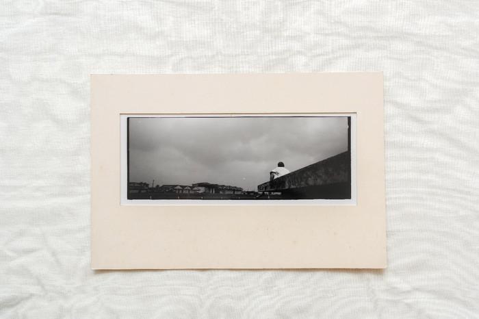 Foto Produk Henricus Napit Sunargo - Lost in Space #9, Photo Prints dari Unobtainium