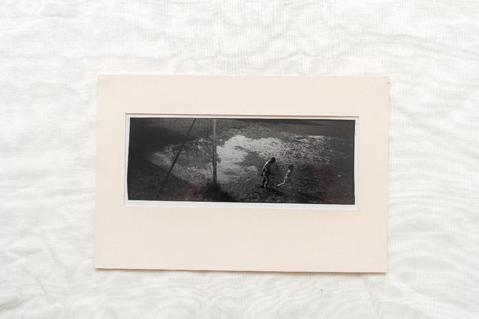 Foto Produk Henricus Napit Sunargo - Lost in Space #5, Photo Prints dari Unobtainium