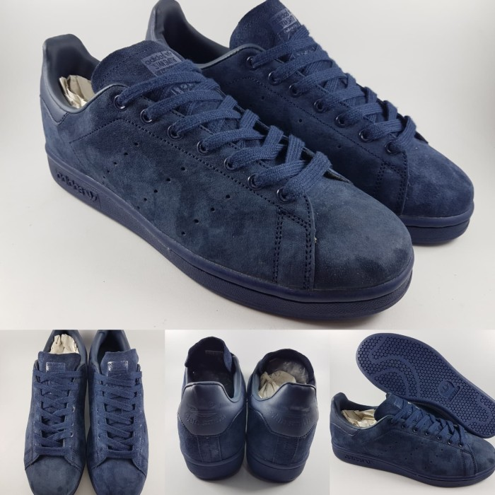 new style adidas stan smith onix mono ace12 ac100