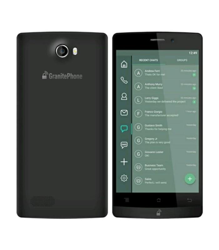 harga Android sikur granite phone bnob ram 2gb internal 16 gb garansi 1 thn Tokopedia.com