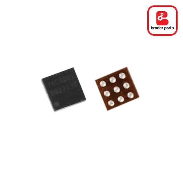 harga Ic charging bq27426 Tokopedia.com