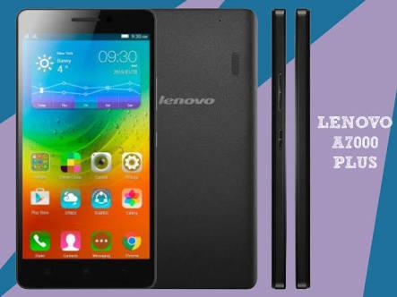 harga Lenovo a-7000 plus Tokopedia.com