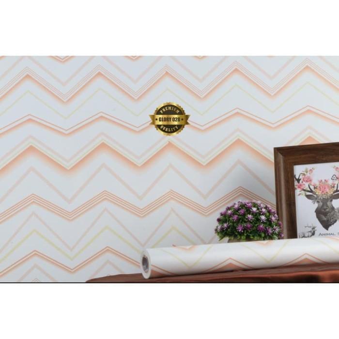 Download 6400 Wallpaper Dinding Ukuran HD Terbaru