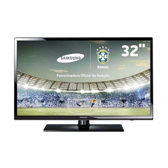 Samsung - led tv 32 inch