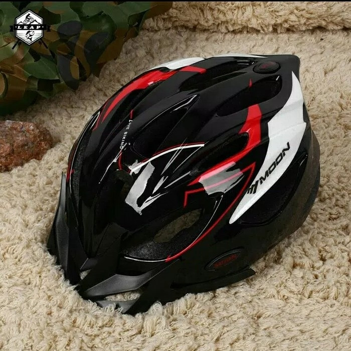 Update Harga Helm Sepeda Sepatu Roda Anak Di Kab. Gresik - Bayishop e70379719b