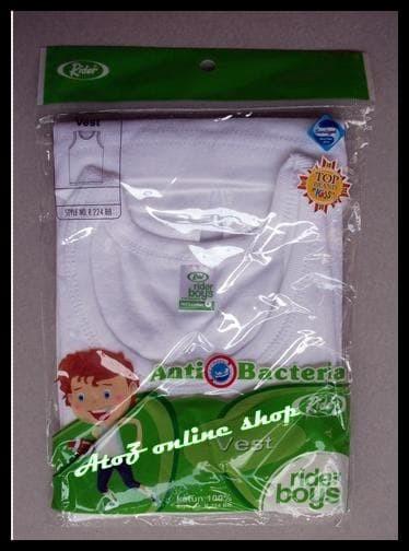 Katalog Termurah Kaos Anak Boys Hargano.com