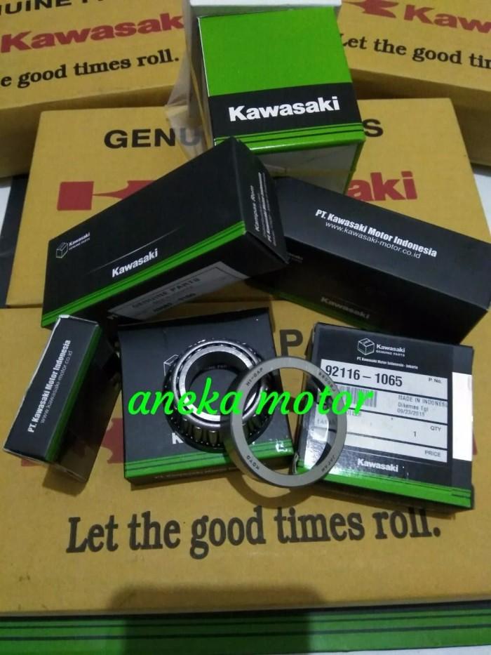 Katalog Komstir Klx 150 Original Travelbon.com