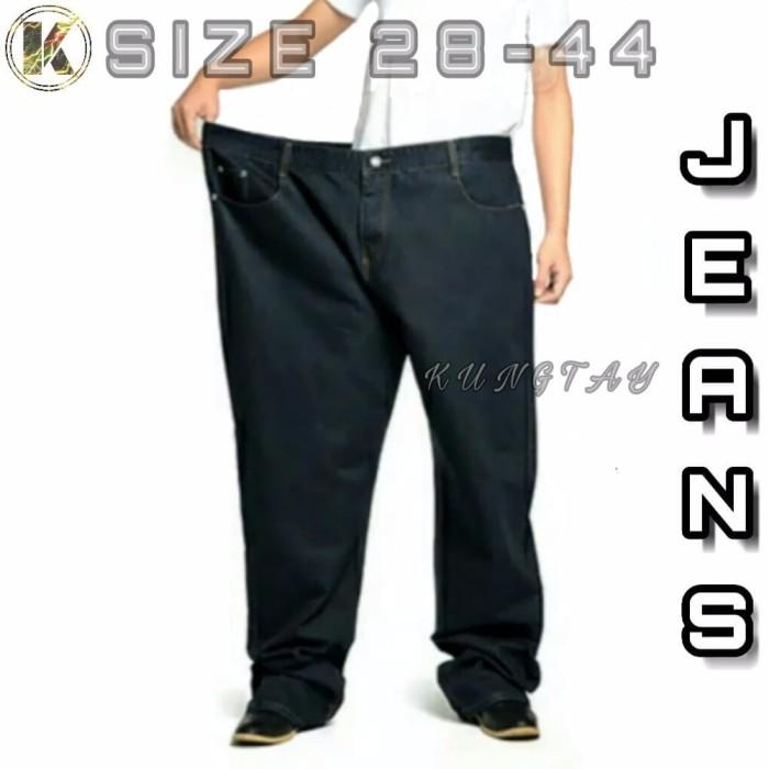 Info Jeans Size 42 Hargano.com