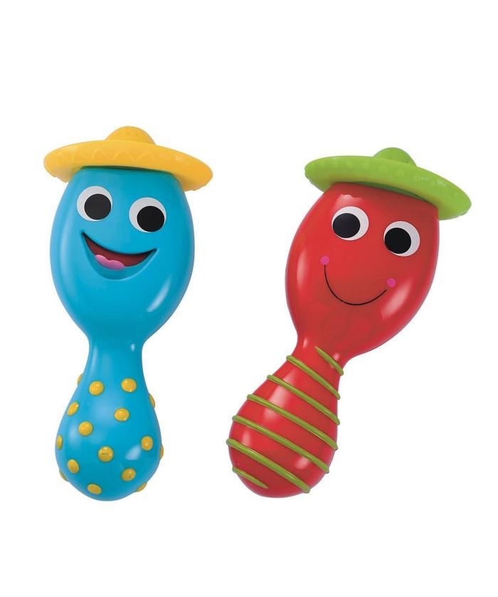 harga Elc fun singing maracas mainan edukasi alat musik bayi baby toy Tokopedia.com