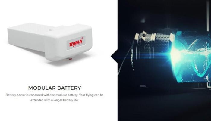 Katalog Syma X8pro X8 Pro Hargano.com