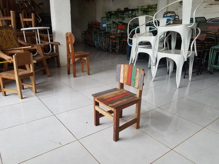 770 Kursi Kayu Denpasar Gratis Terbaru