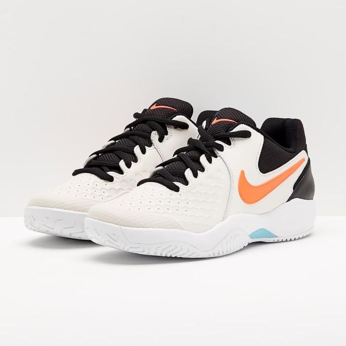 harga Sepatu tenis nike original air zoom resistance phantom 918194064 Tokopedia.com