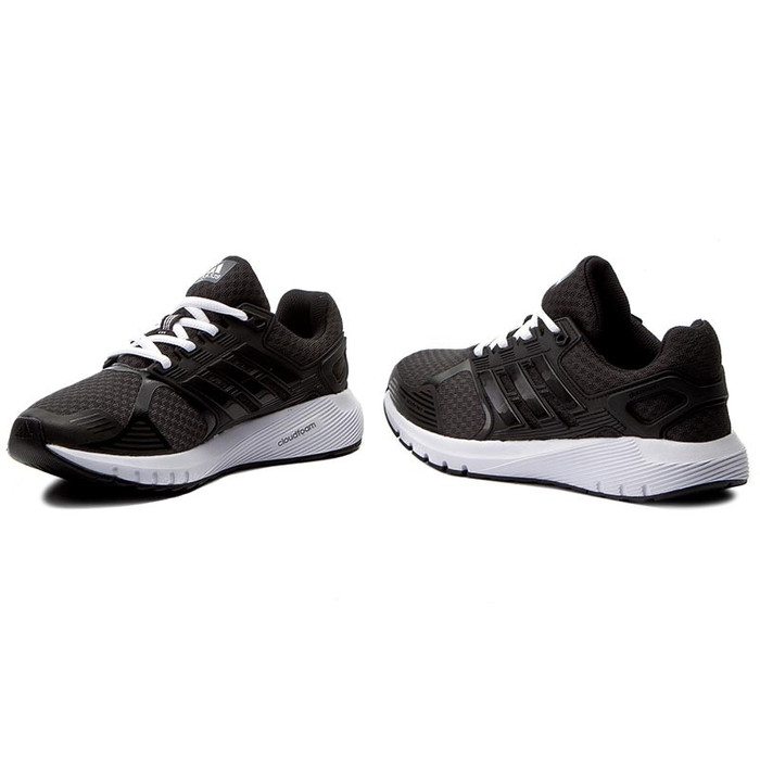 promo code a0496 aac8a Adidas Sepatu Running Duramo 8 W Original BA8086