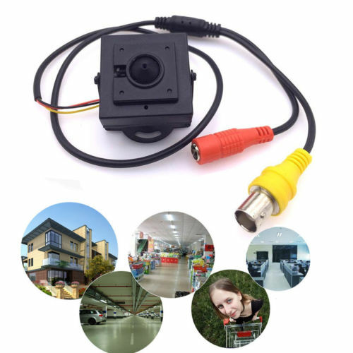 harga Spy cam ahd/cctv mini/pinhole camera full hd 1080p Tokopedia.com