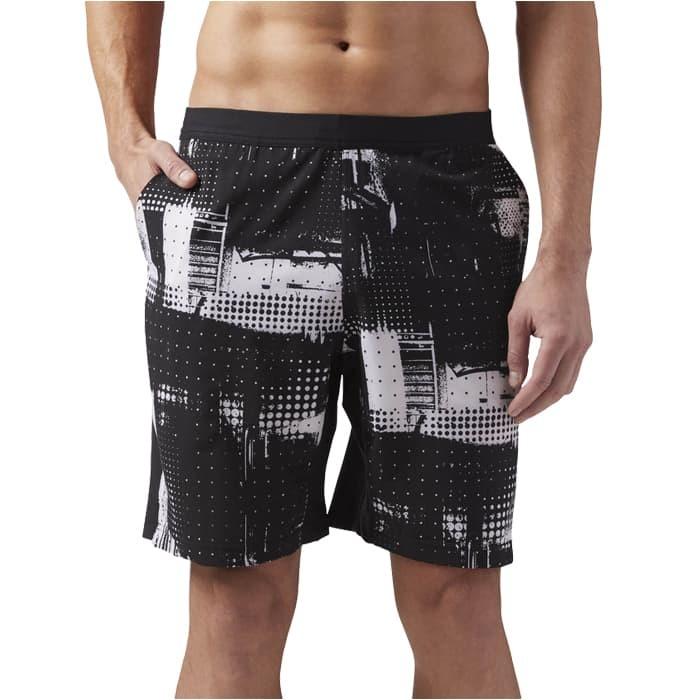 Harga Terbaru Celana Olahraga Pria 8bf10f8206