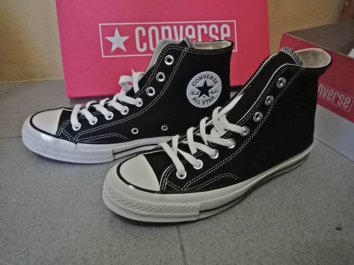 converse 70s black white Sale,up to 62% Discounts